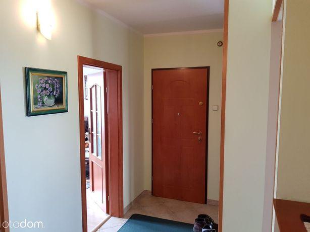 Sprzedam mieszkanie w centrum Sochaczewa