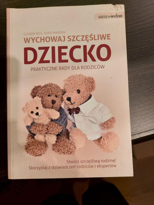 super ksiazka i poradnik Boguszów-Gorce - image 1