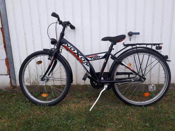 Rower dziecinny Noxson