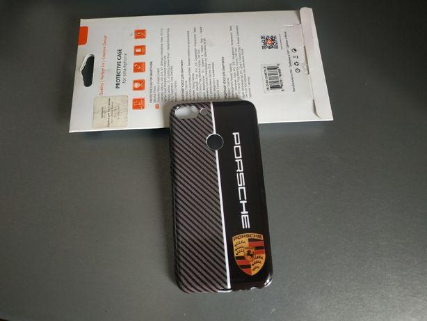 Чeхол для Huawei P Smаrt Y6 Prо Tіt-U02 Hоnоr 10 Lіte Mаte 2 10 Lіte