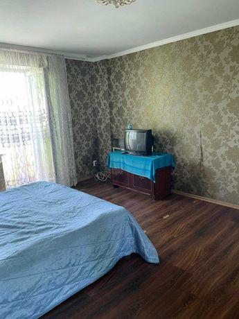 Продам 1 кім квартиру