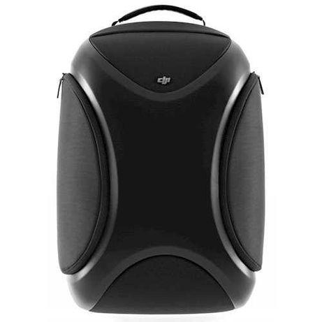 Рюкзак DJI Multifunctional Lite для квадрокоптеров DJI Phantom 3 и 4