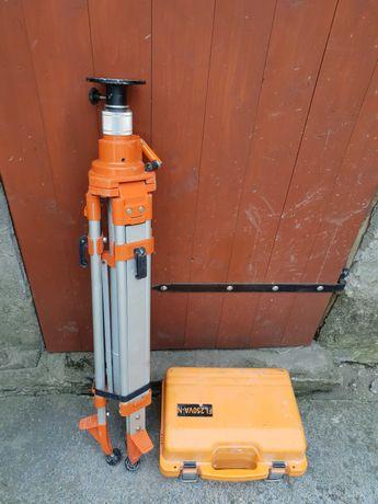 Niwelator laserowy GEO FL250VA-N