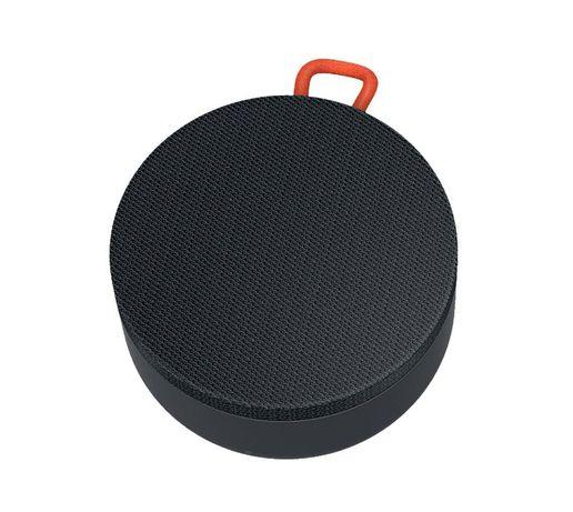 [Novo] Mi Portable Bluetooth Speaker