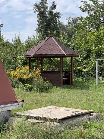 Гурівщина , продам жилий будинок 70 кв. м