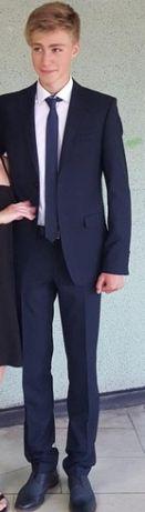 Выпускной костюм Voronin
