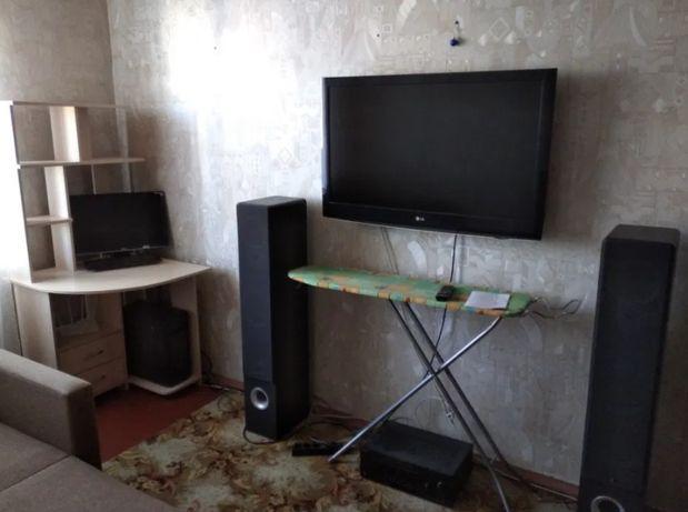 Комната. Вербицкого 10А. 2500 грн./м. для девушки до 25 декабря.