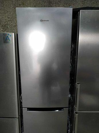 Холодильник Bauknecht