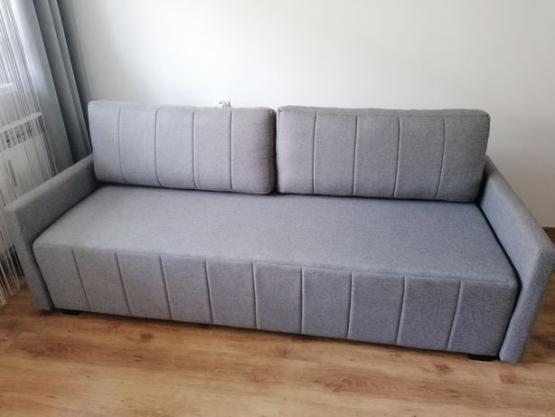 Sofa. rozkładana