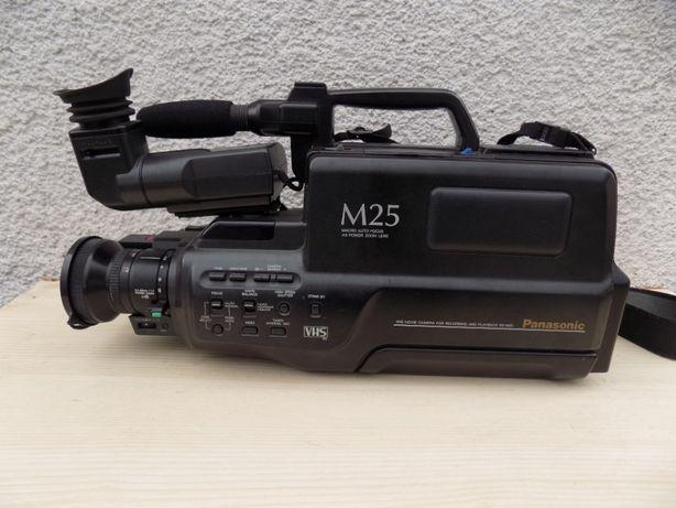 kamera panasonic M 25