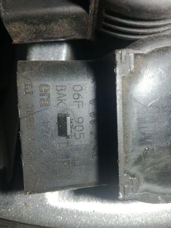 4 Cewki 06F 905 115F