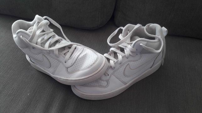 Nike buty młodzieżowe 38.5