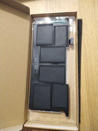 Bateria nova Apple MacBook air de 11