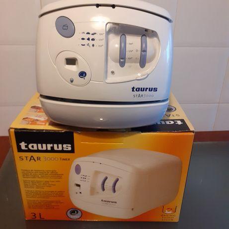 Fritadeira Taurus
