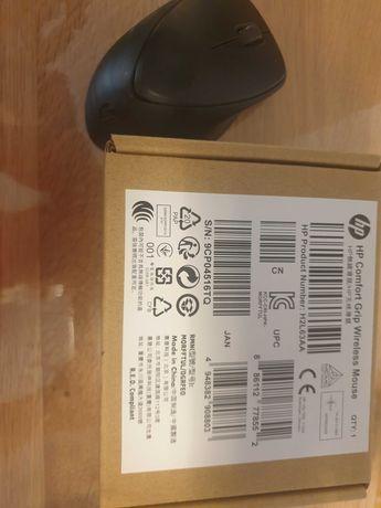 Комп'ютерна мишка HP