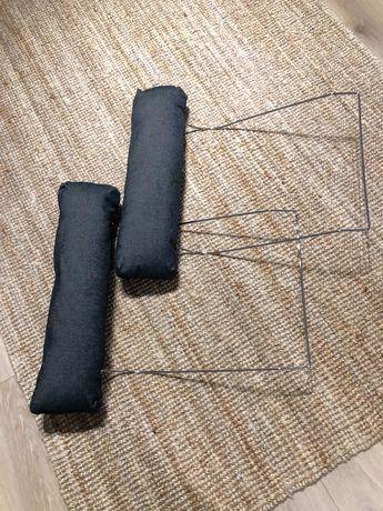 Vimle Ikea zagłówek