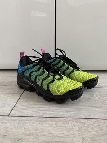 Buty Nike Air Vapormax Plus 44,5