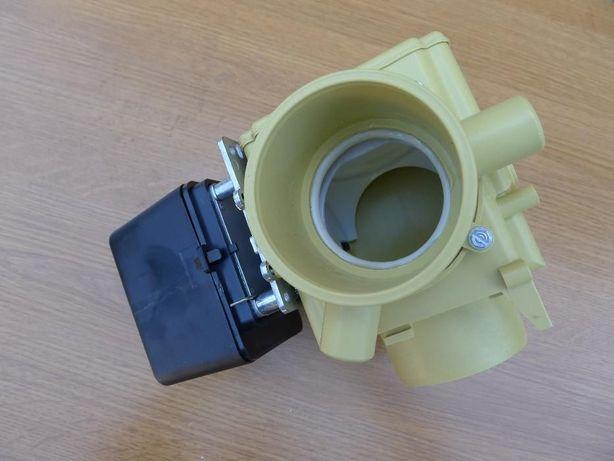 Spust MDB-O-3RA zawór spustowy PRIMUS Lavamac Unimac Speed Qeen Danube