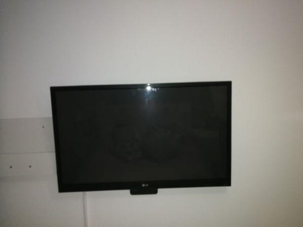 Telewizor plazmowy LG 3D 50PW450