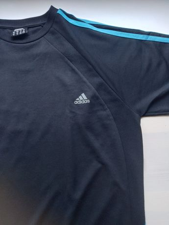 Koszulka Adidas rozmiar L