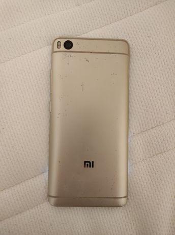 Telefon Xiaomi Mi 5S 32