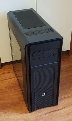 Komputer pc Intel Core i5 Gaming