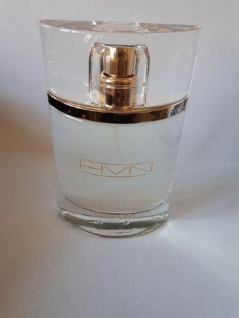 Perfumy damskie HVN