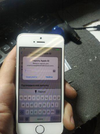 Прошивка, восстановление сети, снятие с аккаунта, телефоны, ноутбуки