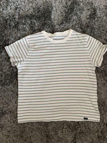 T shirt Levi's