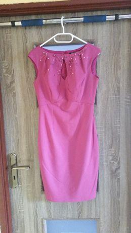 Elegancka sukienka Orsay 36