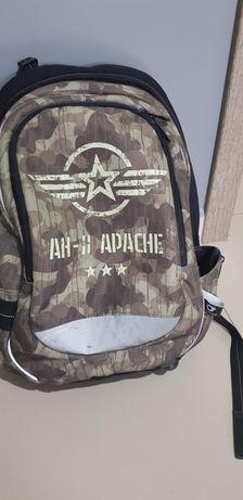 Plecak Topgal dla chlopca
