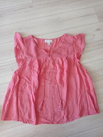 Bluzki, koszula rozmiar 36/38 S/M ciążowe