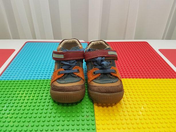 Ботиночки chicco