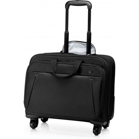 HP - 17.3 Business Roller Case