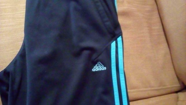 Calças desportivas de marca  - Adidas e Cofides - originais