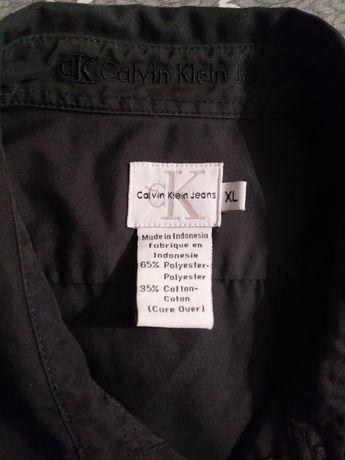 Koszula Calvin Klein rozm XL