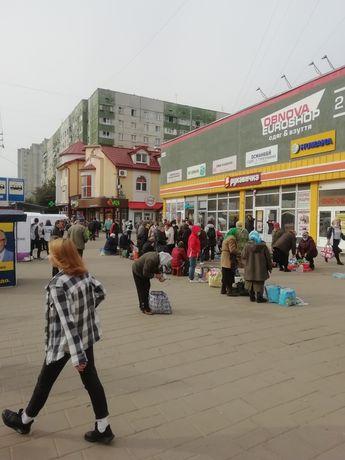 Оренда вул. Сихівська
