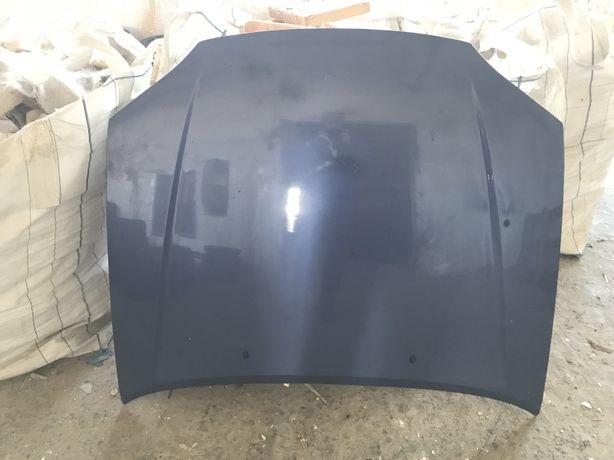 Maska Pokrywa silnika Toyota Paseo Do założenia. Idealna.