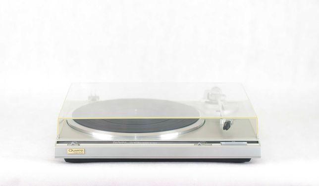 Gramofon Technics SL-Q210