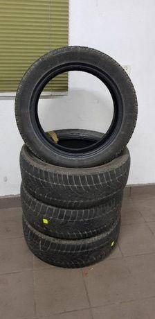 ZIMA 235X50X19, ZIMA 275/55/19 /
