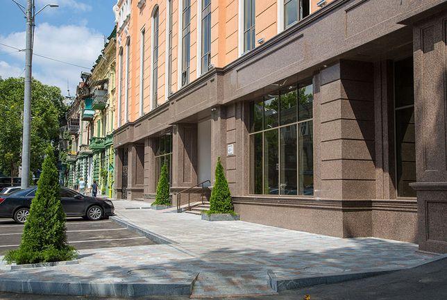 ЖК 18 Жемчужина, квартира на Б.Арнаутской. Престижный новый дом