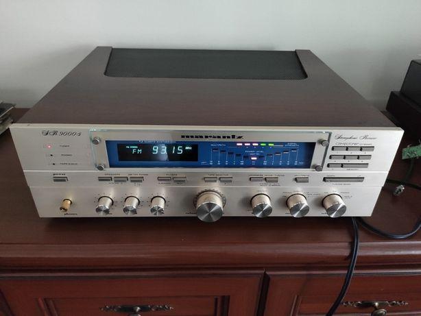 Marantz  SR9000G