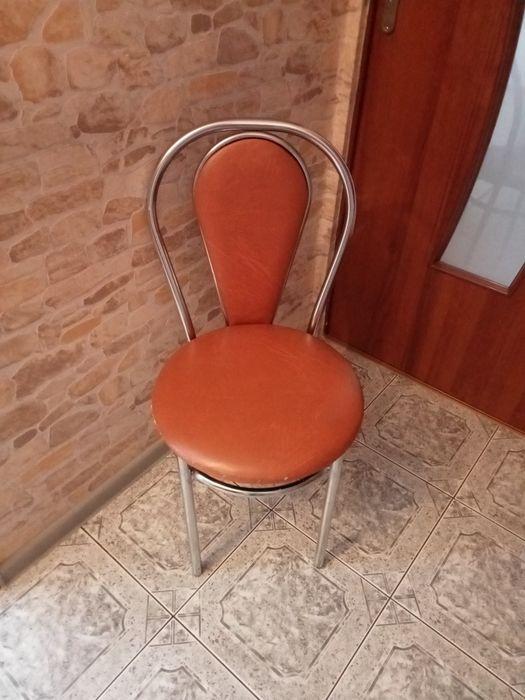 sprzedam krzesło Włocławek - image 1