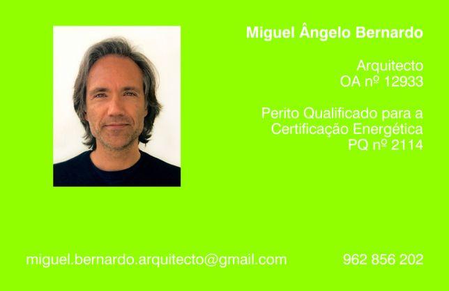 Certificados Energéticos com relação qualidade/preço imbatível