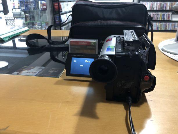 Kamera Samsung hi8