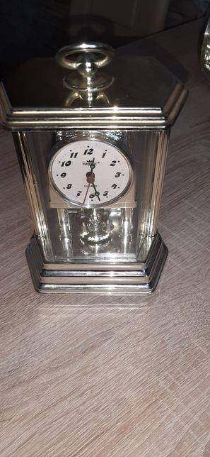 Sprzedam zegar stojący