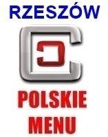 Audi język polski menu aktualizacja Rzeszów A4 A5 A6 A7 A8 Q5 Q7