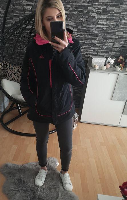 Kurtka zimowa Nike FIT Acc 36 Nowy Sącz - image 1