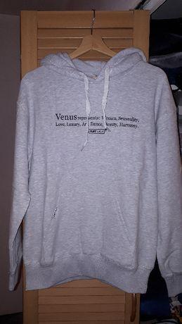 Nowa bluza Plny Lala Venus Rozm. XXS