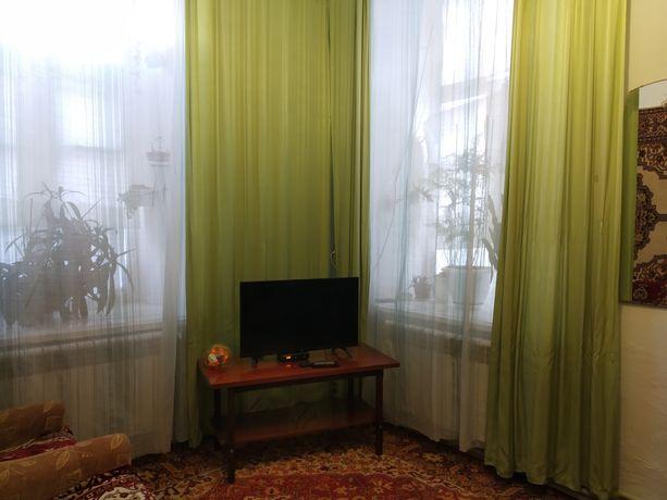 Двухкомнатная квартира в центре города Вознесенск